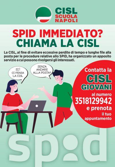 VOLANTINO CISL SPID_page-0001